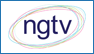 logo_ngtv_1